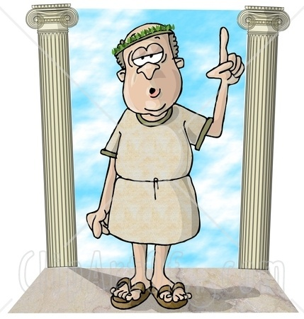 Philosopher clipart #16, Download drawings