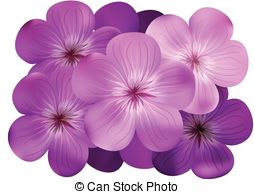 Phlox clipart #20, Download drawings