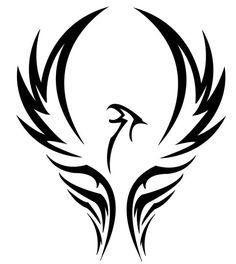 Phoenix clipart #17, Download drawings