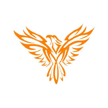 Phoenix clipart #11, Download drawings