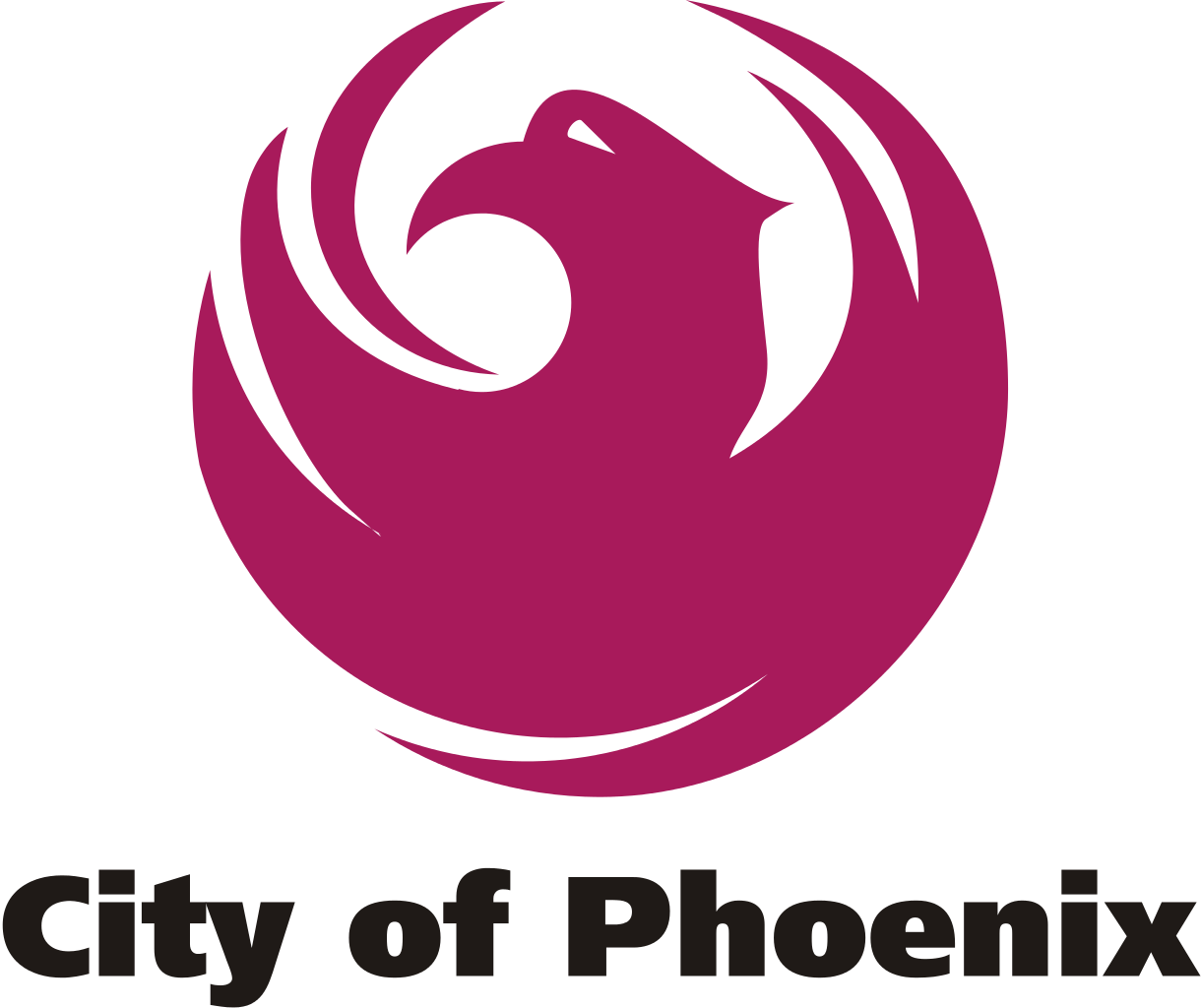 Phoenix svg #3, Download drawings