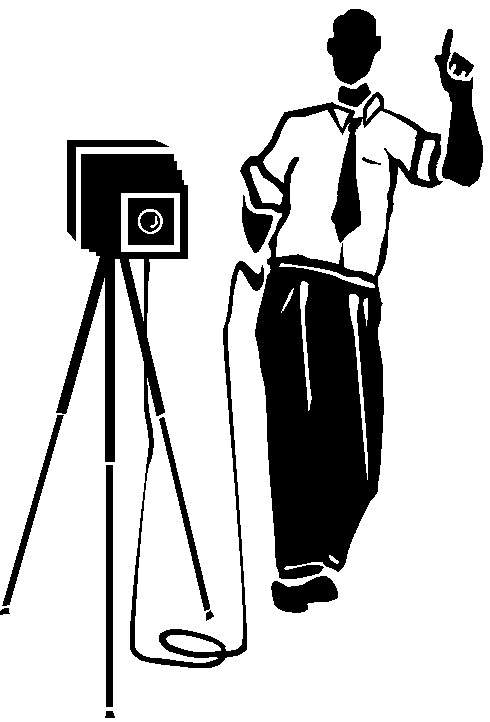 Photography clipart #5, Download drawings