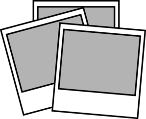 Photography clipart #13, Download drawings