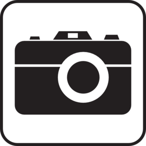 Photography clipart #19, Download drawings