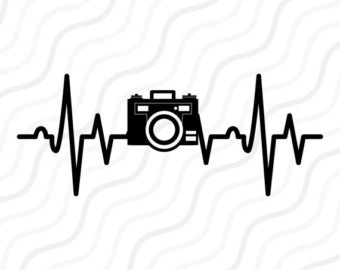 Photography svg #12, Download drawings