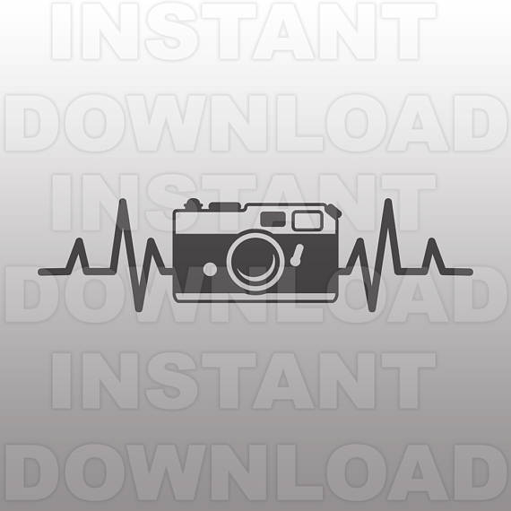 Photography svg #3, Download drawings
