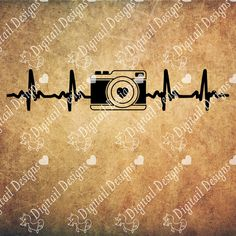 Photography svg #8, Download drawings