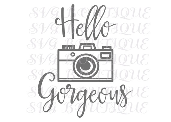 Photography svg #19, Download drawings