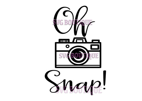 Photography svg #17, Download drawings