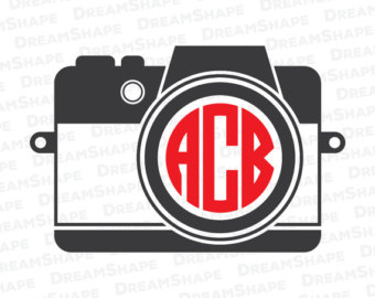 Photography svg #15, Download drawings