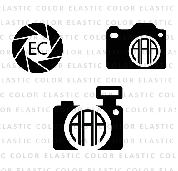 Photography svg #14, Download drawings