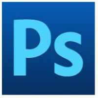 Photoshop clipart #11, Download drawings