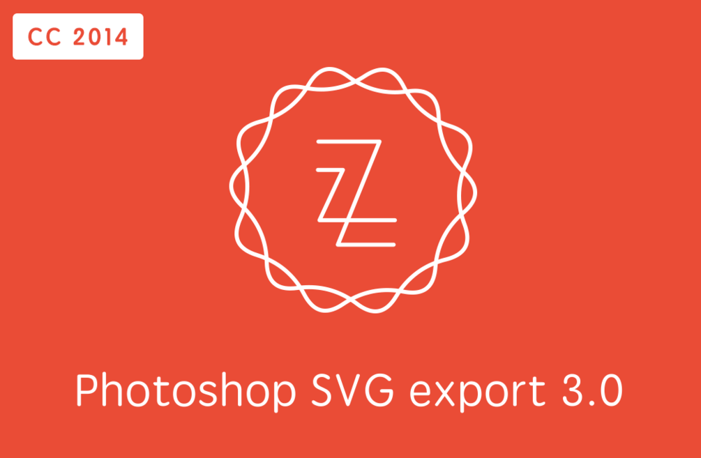 Photoshop svg #10, Download drawings