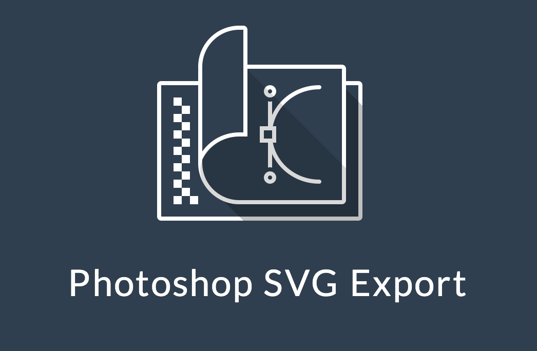 Photoshop svg #5, Download drawings