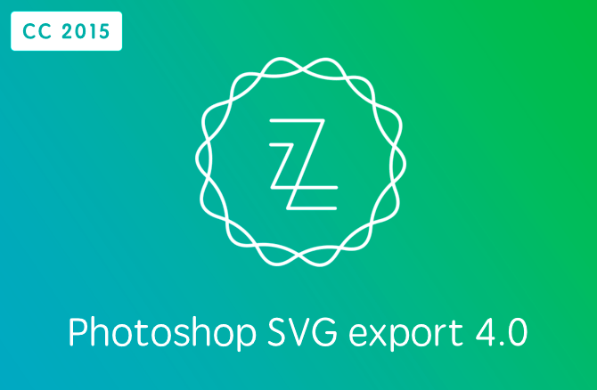 Photoshop svg #16, Download drawings