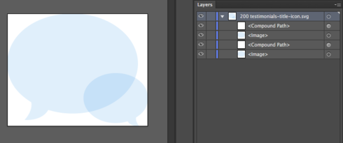 photoshop svg export #866, Download drawings