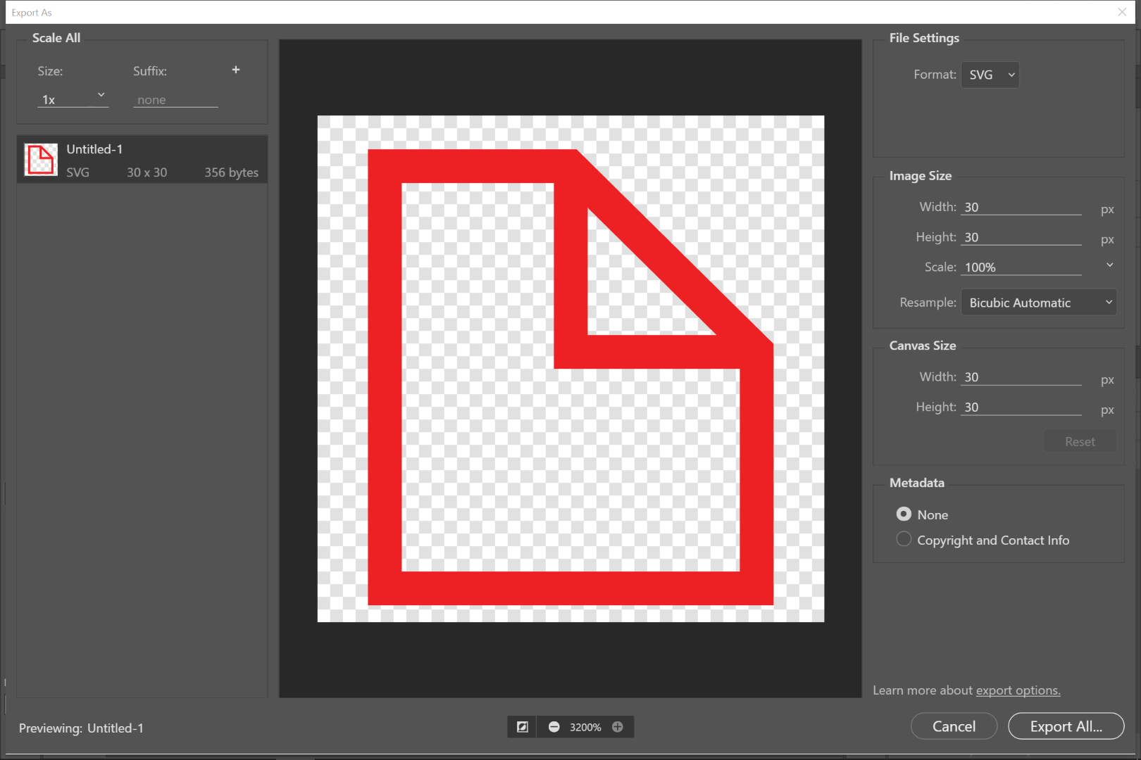 photoshop svg export #888, Download drawings