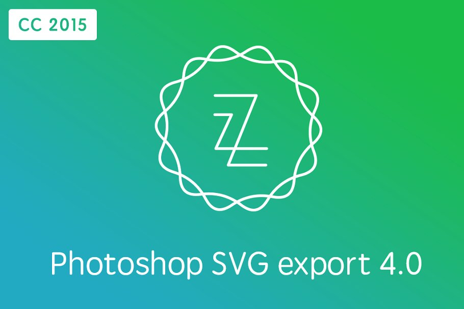 photoshop svg export #891, Download drawings