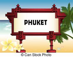 Phuket clipart #20, Download drawings