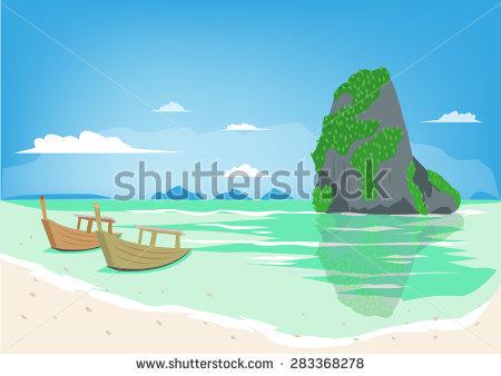 Phuket clipart #9, Download drawings