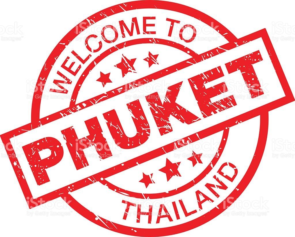 Phuket clipart #11, Download drawings