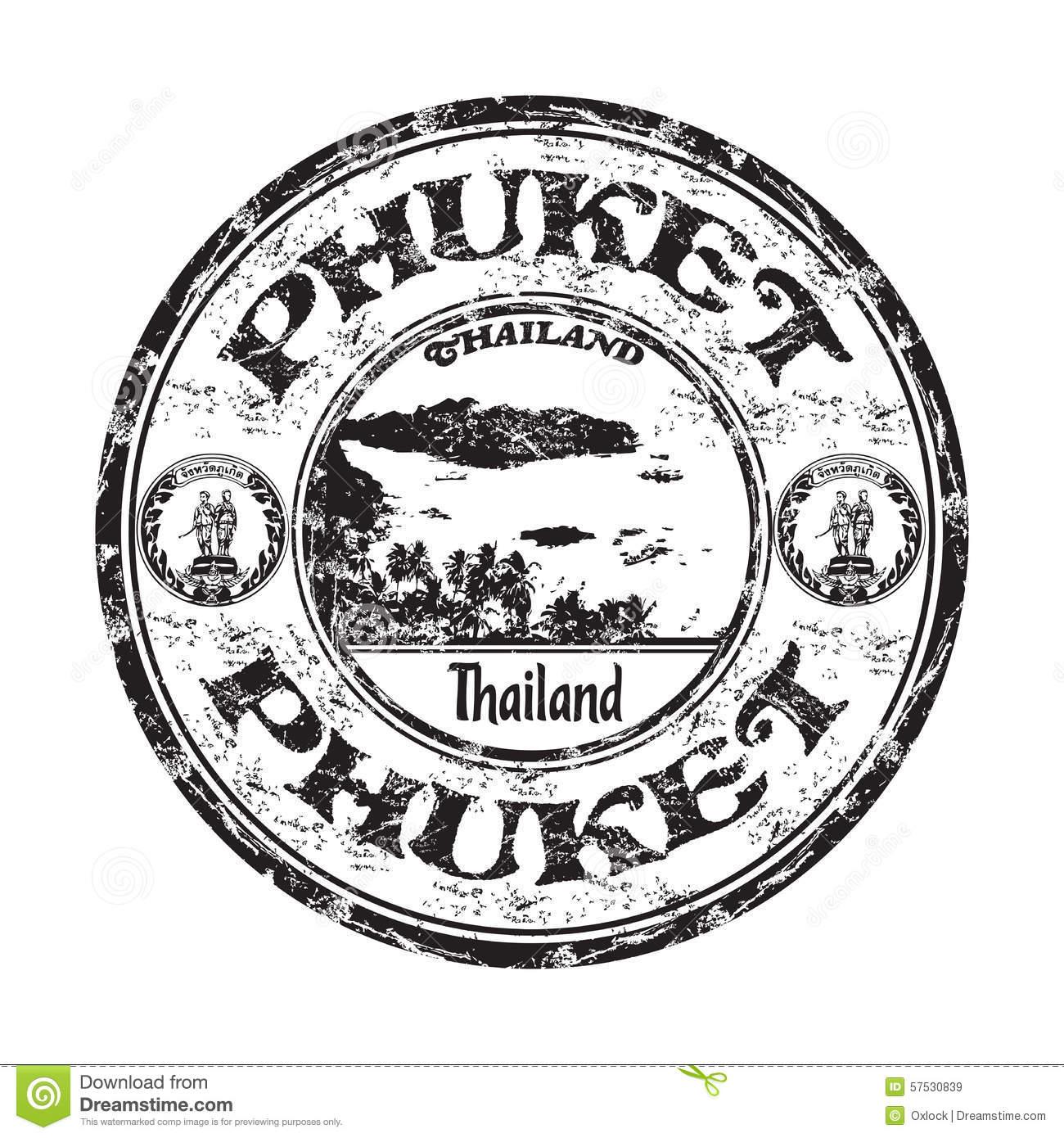 Phuket clipart #10, Download drawings