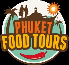Phuket clipart #1, Download drawings