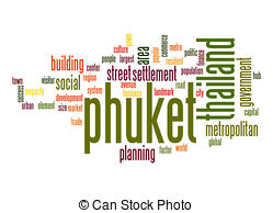 Phuket clipart #8, Download drawings