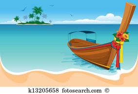 Phuket clipart #17, Download drawings