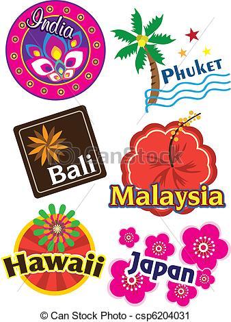 Phuket clipart #18, Download drawings