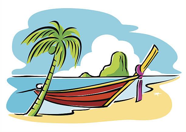 Phuket clipart #19, Download drawings