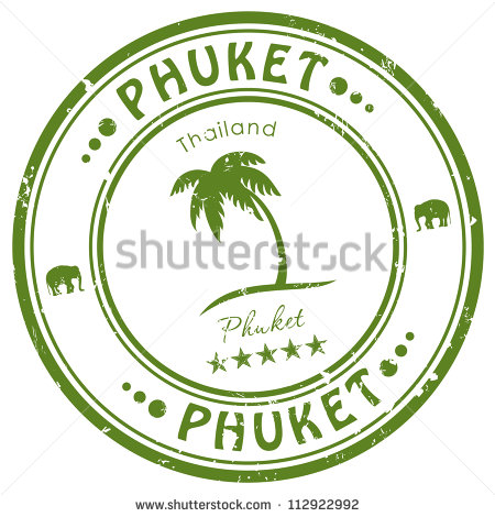 Phuket clipart #12, Download drawings