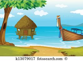 Phuket clipart #15, Download drawings