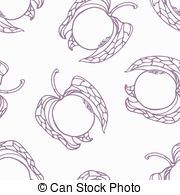 Physalis clipart #7, Download drawings