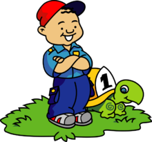 Pic clipart #9, Download drawings