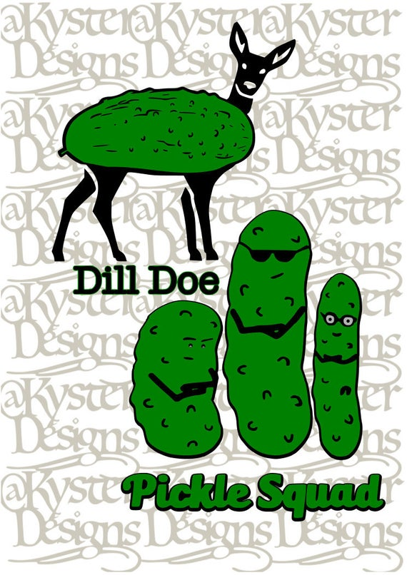pickle svg #1174, Download drawings