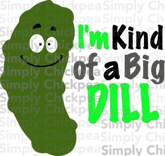 pickle svg #1173, Download drawings