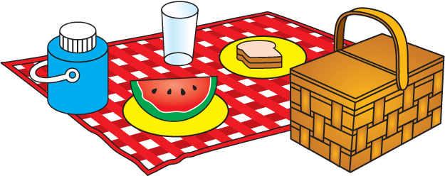 Picnic clipart #19, Download drawings