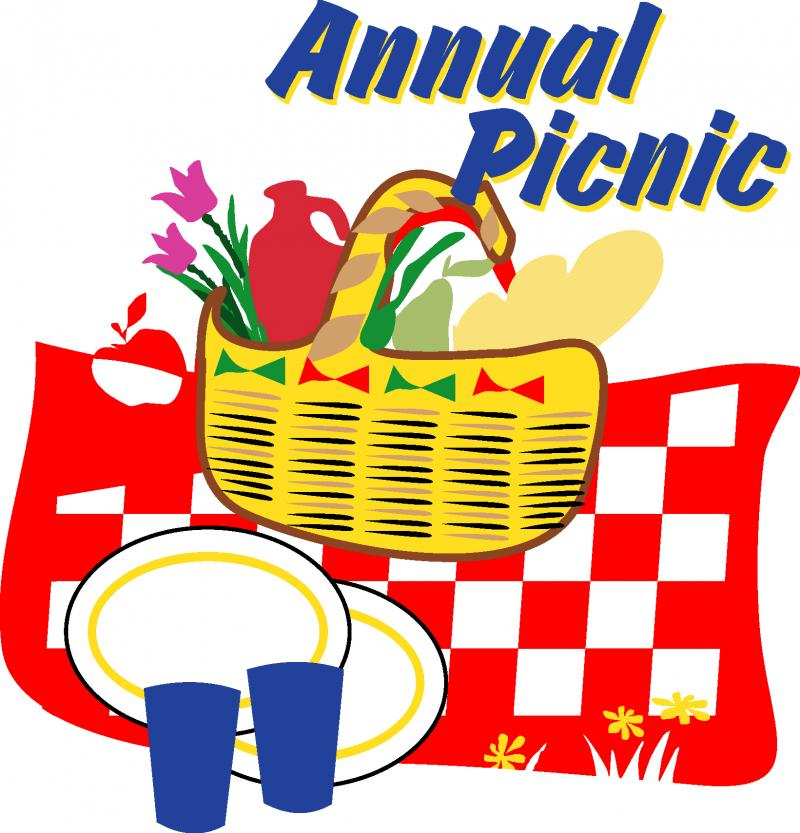 Picnic clipart #18, Download drawings