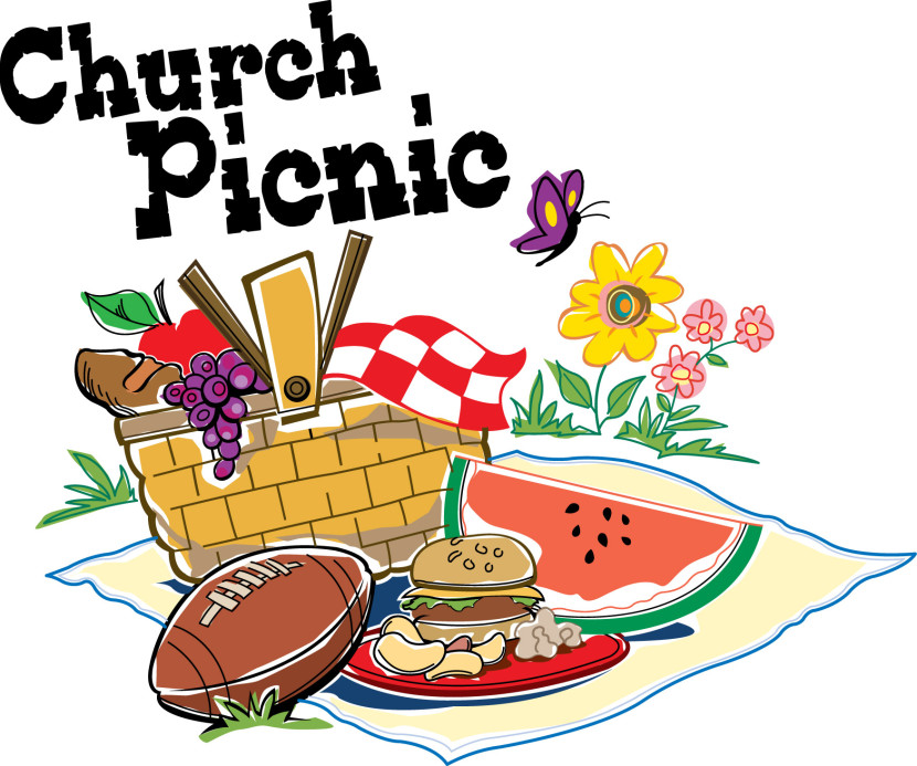 Picnic clipart #3, Download drawings