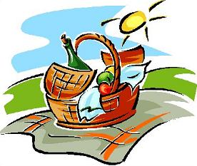 Picnic clipart #14, Download drawings