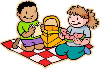 Picnic clipart #20, Download drawings