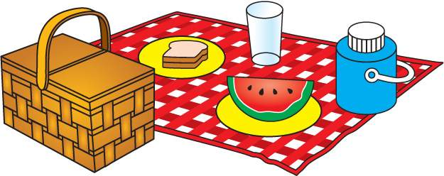 Picnic clipart #12, Download drawings