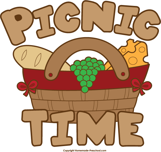Picnic clipart #11, Download drawings