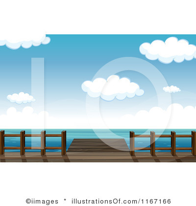 Pier clipart #5, Download drawings