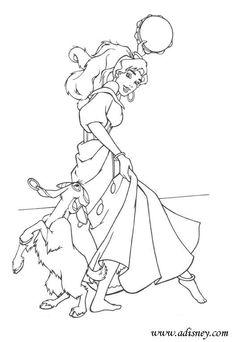 Pierre Laplante coloring #12, Download drawings