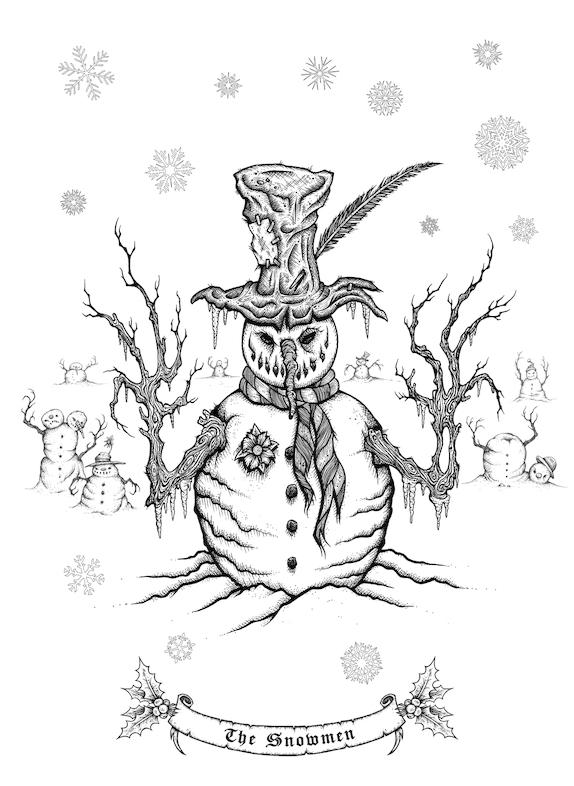 Pierre Laplante coloring #8, Download drawings