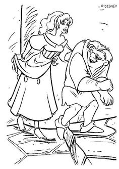 Pierre Laplante coloring #17, Download drawings