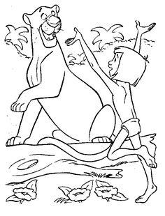 Pierre Laplante coloring #16, Download drawings