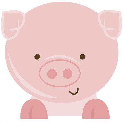 free pig svg #892, Download drawings